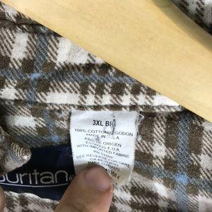 Jackets & Coats - Men's size 3xl